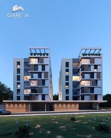 Apartamento com 3 dormitórios à venda, JARDIM LA SALLE, TOLEDO - PR - Foto 18