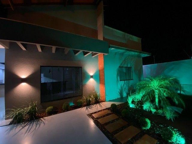 Projeto Inovador Linda Casa Tiradentes**Venda** - Foto 16
