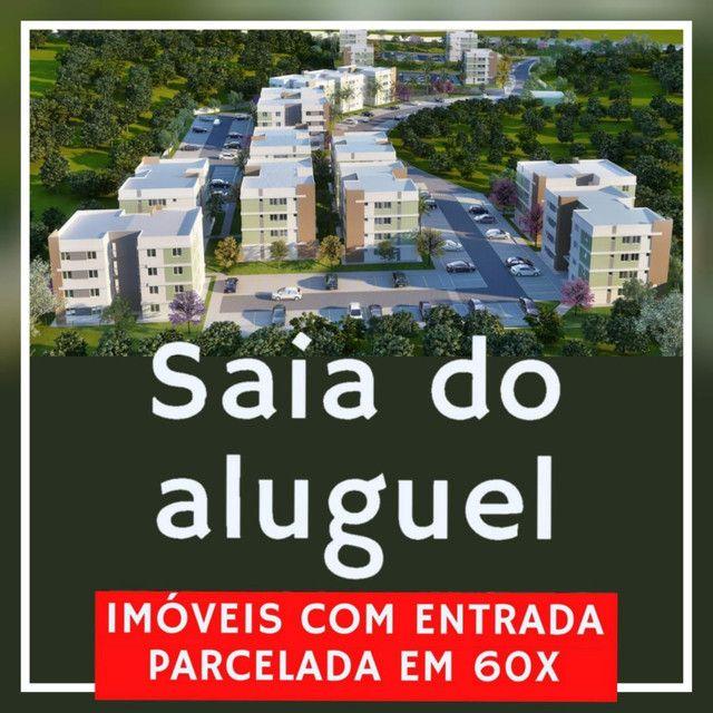 BF/ Apartamento Porto Tingui