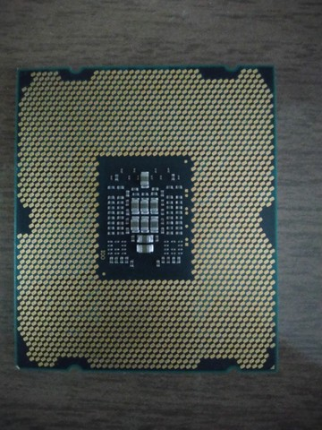 processador xeon E51628   3.6 GHZ - Foto 2
