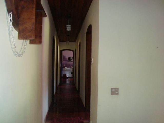 Casa para alugar com 5 dormitórios cod:273-IM326612 - Foto 12
