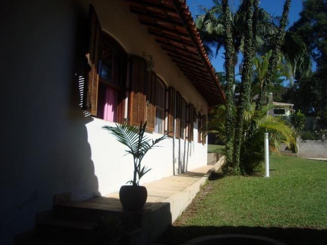 Casa para alugar com 5 dormitórios cod:273-IM326612 - Foto 3