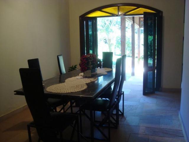 Casa para alugar com 5 dormitórios cod:273-IM326612 - Foto 17