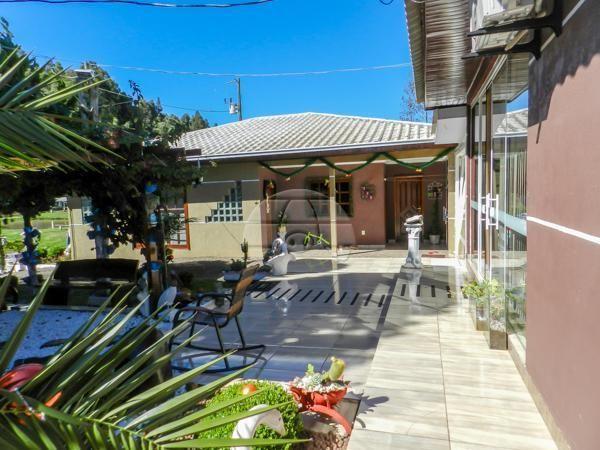 Chácara à venda em Boqueirão, Guarapuava cod:142185 - Foto 6