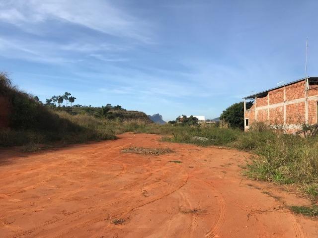 Área no Morro Grande - Foto 3