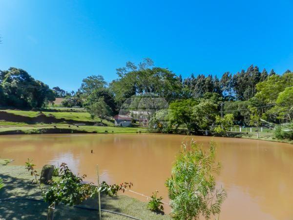 Chácara à venda em Boqueirão, Guarapuava cod:142185 - Foto 18