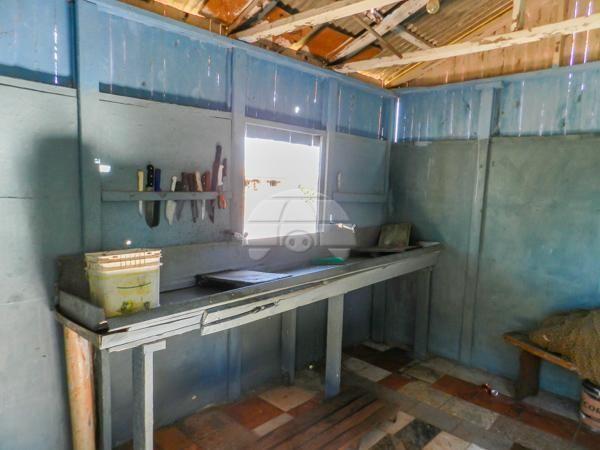 Chácara à venda em Boqueirão, Guarapuava cod:142185 - Foto 8