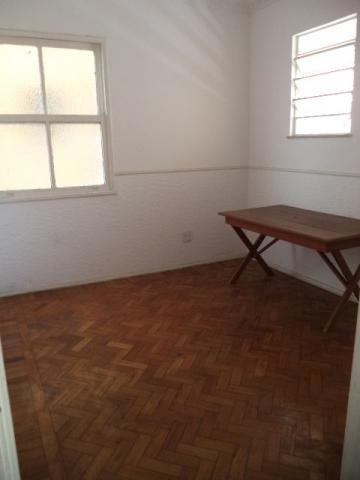 Apartamento em Vila Isabel, 2 quartos com dependências