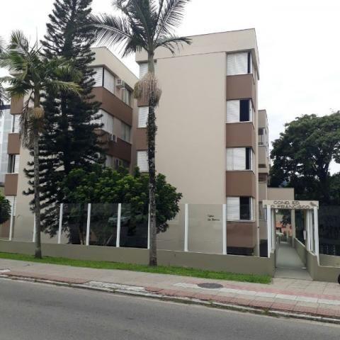 Apartamento - Bairro Trindade -Próximo a UFSC