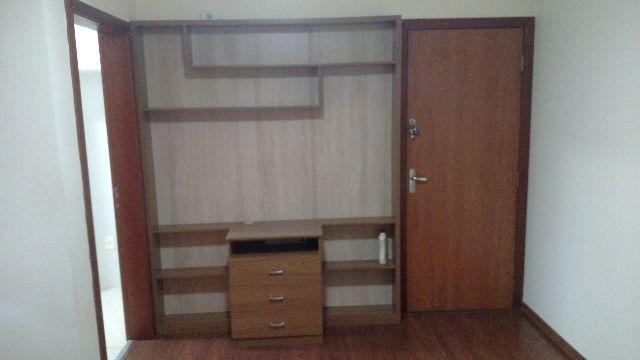 Apartamento 2 km da UFMG