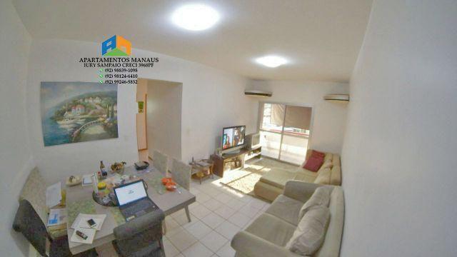 Residencial Andirá - Dom Pedro