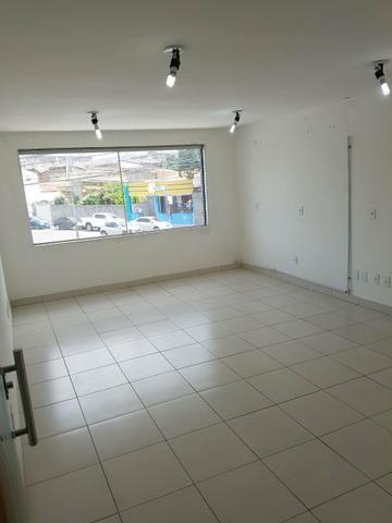 Sala no Centro de Campina Grande R$800,00