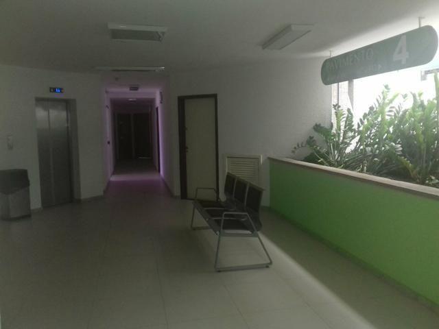 Sala Comercial boa para Dentista - Foto 3