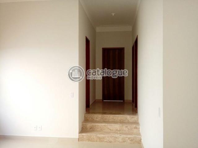 Casa nova em Cidade Verde - 159,38m² - Foto 7