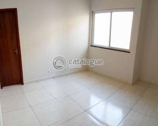 Casa nova em Cidade Verde - 159,38m² - Foto 10