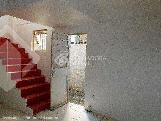 Loja comercial para alugar em Industrial, Novo hamburgo cod:296536 - Foto 13