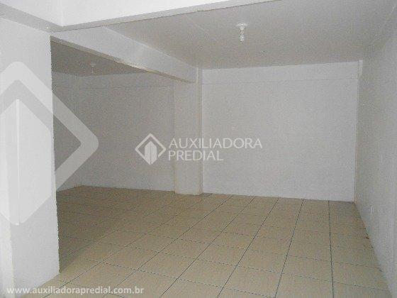 Loja comercial para alugar em Industrial, Novo hamburgo cod:296536 - Foto 8
