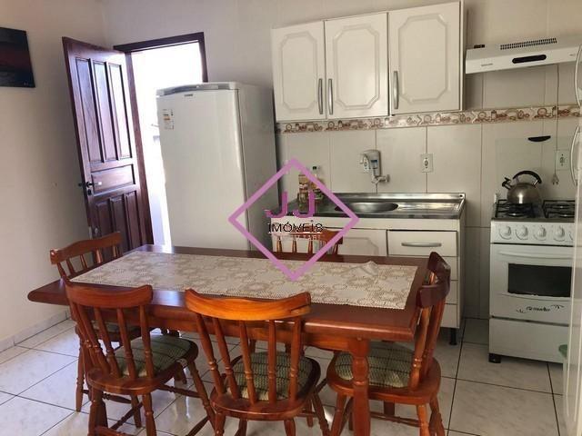 Apartamento à venda com 1 dormitórios em Ingleses do rio vermelho, Florianopolis cod:3149 - Foto 7