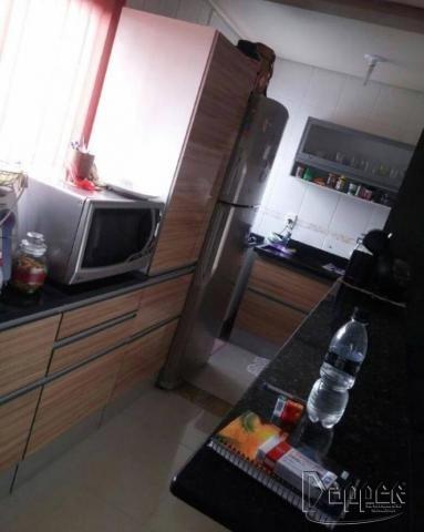 Casa à venda com 2 dormitórios em União, Estância velha cod:15626 - Foto 4