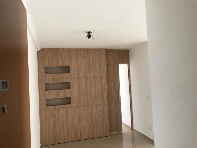 Apartamento Villaggio di Bonifacia Sol da manhã 2 Vagas de garagem com depósito - Foto 7