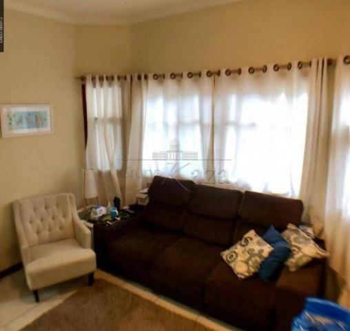 Casa de condomínio à venda com 4 dormitórios cod:V30048SA - Foto 5