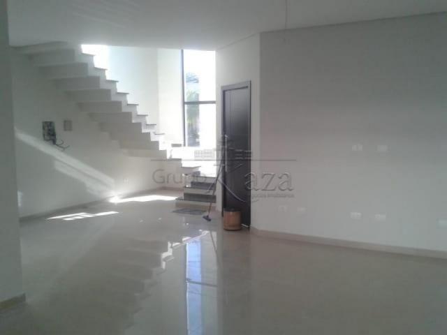 Casa de condomínio à venda com 3 dormitórios em Parque california, Jacarei cod:V29778LA - Foto 6