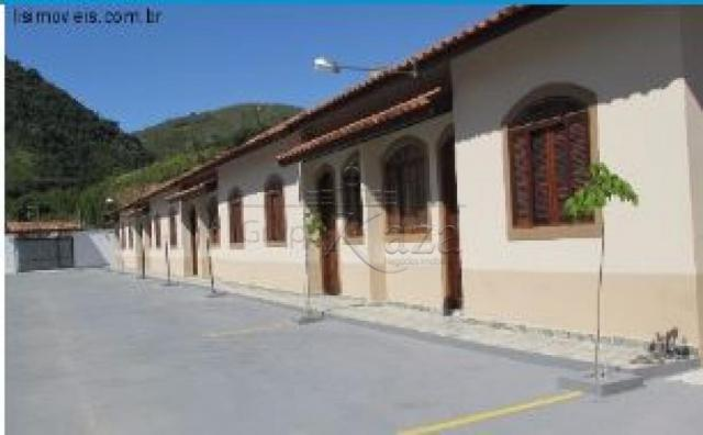 Casa de condomínio à venda com 2 dormitórios cod:V30111LA - Foto 13