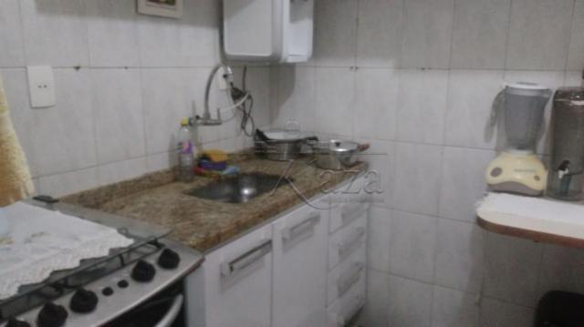 Apartamento à venda com 3 dormitórios em Vila adyana, Sao jose dos campos cod:V30189SA - Foto 8