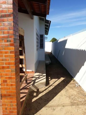 Linda casa no Tangará - Foto 4