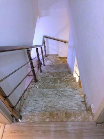Casa de condomínio à venda com 2 dormitórios em Jardim primavera, Jacarei cod:V29971SA - Foto 5