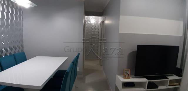 Apartamento à venda com 3 dormitórios em Jardim america, Sao jose dos campos cod:V30006LA - Foto 3