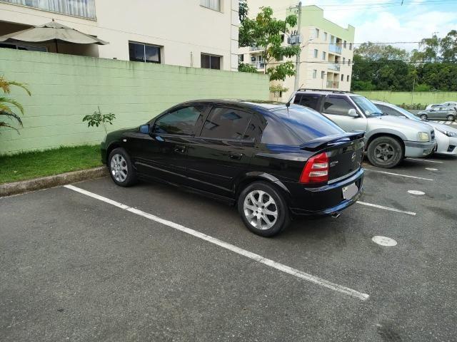 Gm - Chevrolet Astra - Foto 3