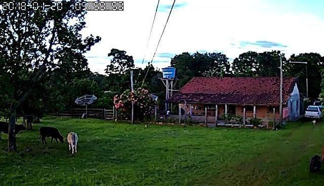 Fazenda em Guiratinga 680Hectares - Foto 17