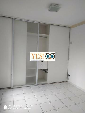 Apartamento 3/4 para Aluguel Cond. Vila Das Flores - Muchila - Foto 9