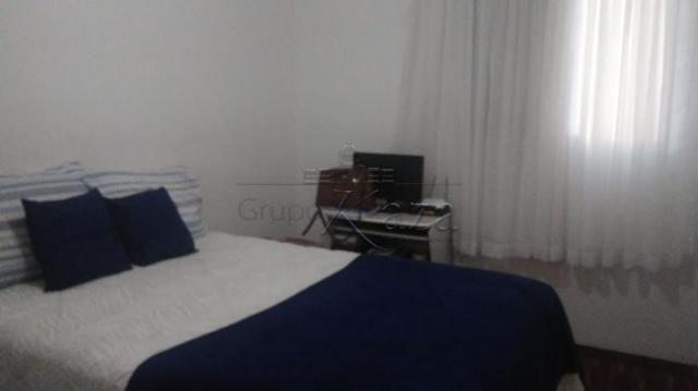 Apartamento à venda com 3 dormitórios em Vila adyana, Sao jose dos campos cod:V30189SA - Foto 5