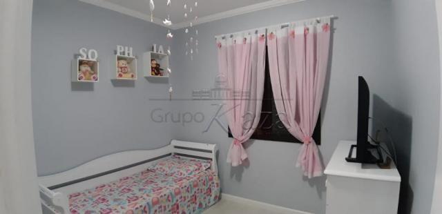 Apartamento à venda com 3 dormitórios em Jardim america, Sao jose dos campos cod:V30006LA - Foto 11