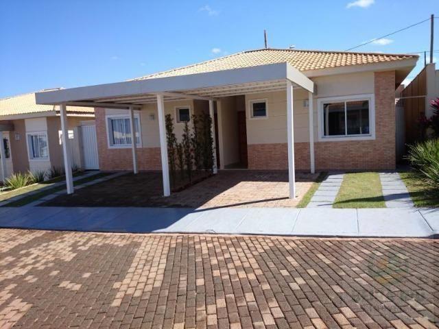 Vende-se Casa Reserva Beira Rio