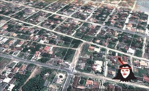 Terreno em rua - Bairro Itapema do Norte em Itapoá - Foto 3