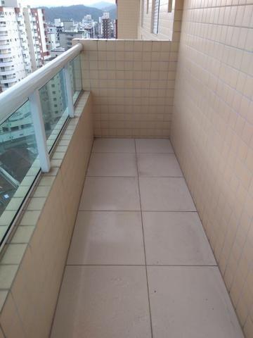 Apartamento 3 dorm, lazer completo, ampla metragem, sacada gourmet, venha conheçer! - Foto 15