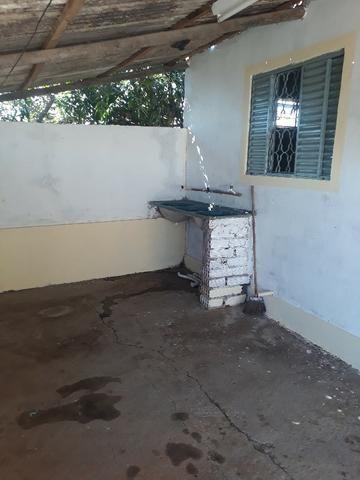 Casa no Barretinho - Foto 16