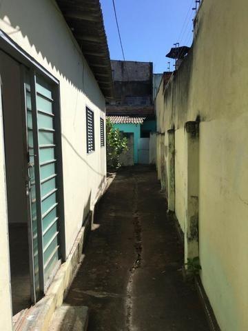 Casa em Campinas - Foto 6