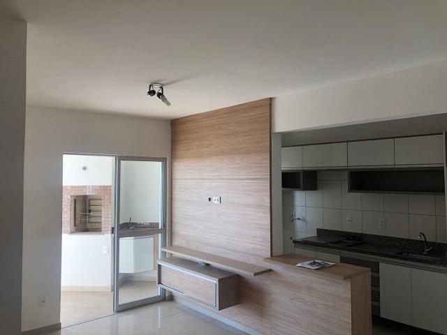 Apartamento Villaggio di Bonifacia Sol da manhã 2 Vagas de garagem com depósito