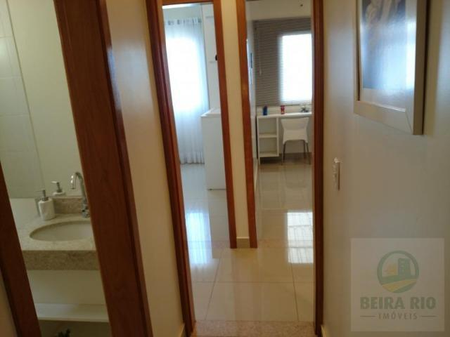 Vende-se Casa Reserva Beira Rio - Foto 13