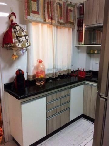 Casa de condomínio à venda com 2 dormitórios em Jardim primavera, Jacarei cod:V29971SA - Foto 4