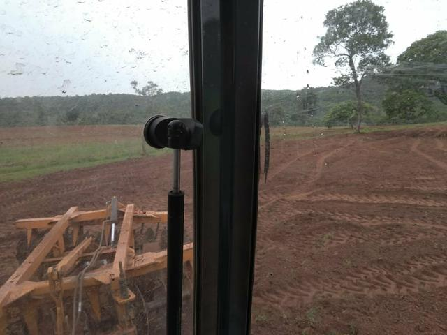 Fazenda em Guiratinga 680Hectares - Foto 14