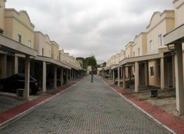 Casa de condomínio à venda com 2 dormitórios em Jardim primavera, Jacarei cod:V29971SA