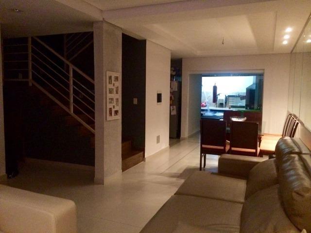 Casa jd mariana 480 mil - Foto 3