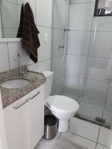Excelente apartamento no Bairro de Fátima - 3 quartos e gabinete - Foto 9