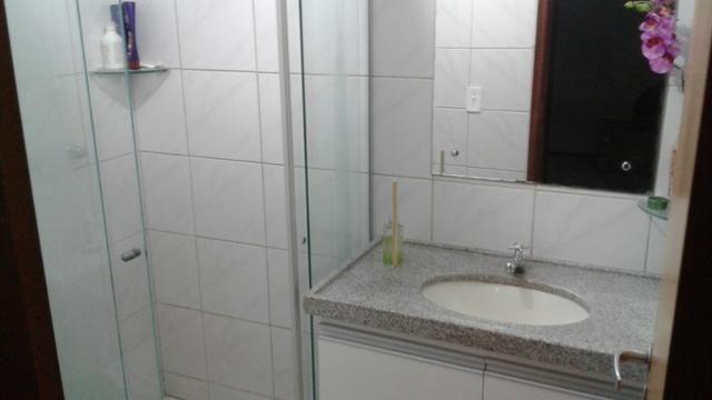 Apartamento nascente no Guararapes - 3 suites e lazer completo - Foto 10