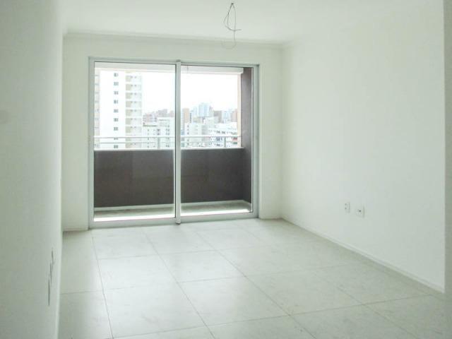 Apartamento de 100 Metros na Aldeota, de R$ 850.000,00 Por 650.000,00 - Foto 18